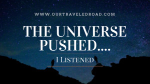 www.ourtraveledroad.com/universe-pushes